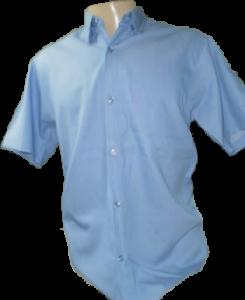 Camisa Social 2