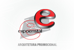 expoenstal