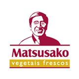 marca_matsusako
