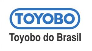 logo_toyobo